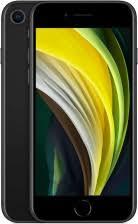 <b>Смартфоны Apple iPhone SE</b> 2020 цена в Москве, купить ...