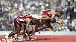 Традиционные виды спорта Традиции и обычаи Великобритании Соревнования по легкой атлетике составят значительную часть программы Олимпийских игр 2012 г в Лондоне