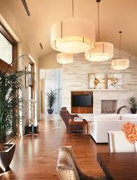 lighting for sloped ceiling. nice vaxcel lighting for inspiring modern interior lights ideas wonderful drum pendant by sloped ceiling