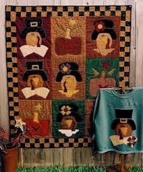 Turkey Quilt Pattern memes quilts primitive doll quilt and ... & Turkey Quilt Pattern memes quilts primitive doll quilt and stitchery  patterns Adamdwight.com