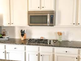 full size of kitchen before and after painted tile painting kitchen tile floor painting glass