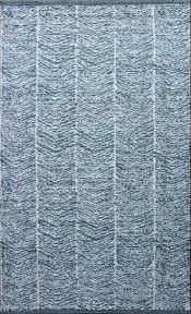 flatweave cotton rug by solid natural flatweave eco cotton rug flatweave cotton rug cotton rug melange grey