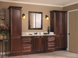 Design Bathroom Cabinets Beautiful Bathroom Cabinets With Ergonomic Concept Home Interior
