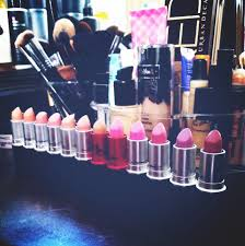 back to mac is a great idea thought of by the make up giant i