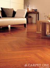 gorgeous carpet one laminate flooring serving hawaii since 1974 american carpet one offers the finest flooring design