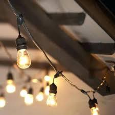 low voltage string lights medium size of inspiring low voltage garden string lights outdoor backyard led