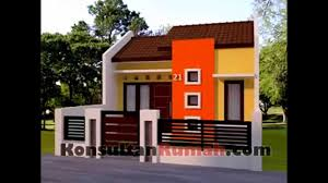 Small Picture Lovely Simple House Design Intended For Design Stunning Simple
