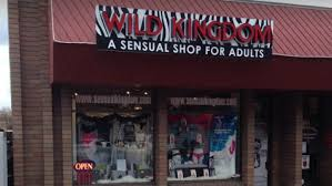 Saskatchewan sex toy stores
