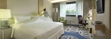 hotel deluxe. Hotel Deluxe