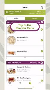 find real time directions to your nearest olive garden browse the place and save togo orders save your spot on the wait list and more