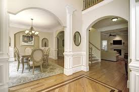 formal dining rooms with columns. gorgeous formal dining rooms in savvy luxury homes for sale with columns u