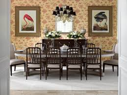 Pedestal Dining Table Set Stanley Furniture Charleston Regency 11 Piece Double Pedestal