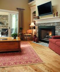 things to know before using rugs on your hardwood floors