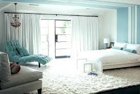 bedroom area rugs ideas master bedroom rug ideas bedroom rug ideas master bedroom area rug ideas