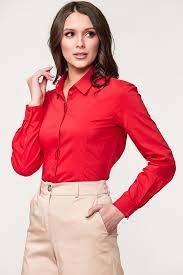 <b>Блузка DELIA DRESS MOSCOW</b> арт D1912-03-6477 ...