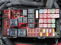 2003 2004 engine fuse block pic req 4 6l based powertrains photobucket test