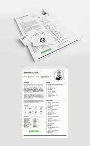 mini st resume template inspiration shopgrat nice mini st resume template design resources mini st resume templat