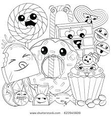 Coloring Pages Book Bible For Coloring Trustbanksurinamecom