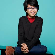 13-year-old pianist Joey Alexander on jazz: 'This music can be hip' | Jazz  | The Guardian