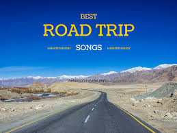 Songs For The Road Best Road Trip Songs Hindi