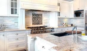 enchanting granite countertops rockville for granite countertop tanooga got a question call design center 423 464