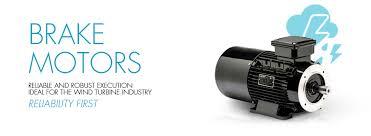 electric motors home lafert electric motor