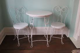 full size of architecture stunning ice cream table and chairs 1 il fullxfull 555267553 sdfi jpg