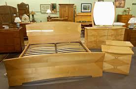 italian bedroom furniture image9. Relaxing Rest With Maple Bedroom Furniture Design Ideas Italian Image9 U