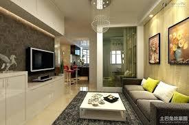 modern small apartment decorating ideas