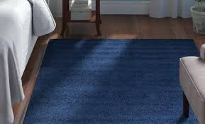 navy blue runner rug navy blue runner rug navy blue and gray runner rug navy blue runner rug