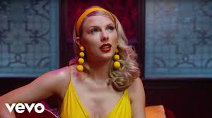 Vevo Charts Vevo Hot This Week August 23 2019 The Biggest New Music Videos