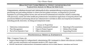 medical office manager job description medical office manager resume samples office manager