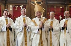 Image result for catholic priests