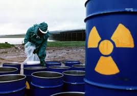 Картинки по запросу завод по переработке редких радиоактивных отходов фото