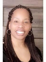 Tameka Sims, CENTURY 21 Real Estate Agent in West Norfolk, VA