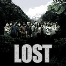 Lost 2