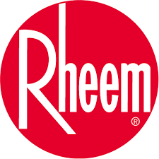 Heat Pumps For Your Home Hvac Rheem Manufacturing Company
