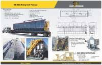 400 Bbl Tank Strapping Chart Barrier