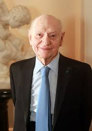 Alexander R. Margulis, MD (1921-2018)   UCSF Radiology