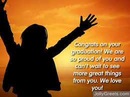 What To Write In A Congratulations Card Congratulations Wishes