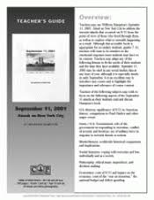 capital punishment essay short essay printable years  worksheets