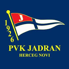 Image result for jadran herceg novi