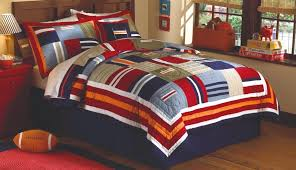 guest south double deben quilt single guards lewis argos bedding childrens asda guard sets air sheet