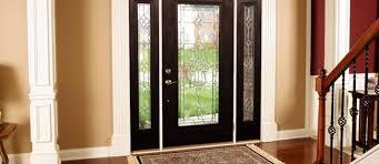 residential front doors with glass. Doors-Hero-102914 Residential Front Doors With Glass S