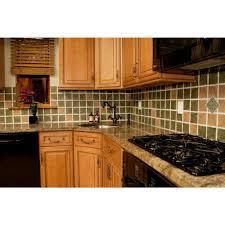 Kitchen Backsplash Home Depot Flooring Wall Tile Kitchen Bath Tile