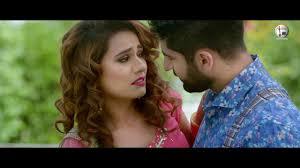 Designer Punjabi Song Download New Punjabi Song 2017 Rang Full Hd Hashmat Sultana Latest Punjabi Songs 2017 Surkhab Ent
