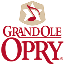 Image result for grand ole opry
