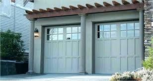 garage door openers installation garage door opener installation for perfect designing ideas with