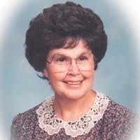 Beatrice (Pearson) Scherer Obituary   Star Tribune