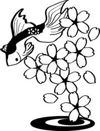 金魚イラスト 無料フリー 素材good